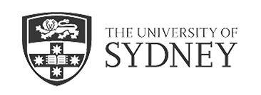 The University of Sydney - Client of SmartEvents