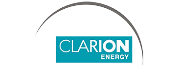 Clarion - Client of SmartEvents