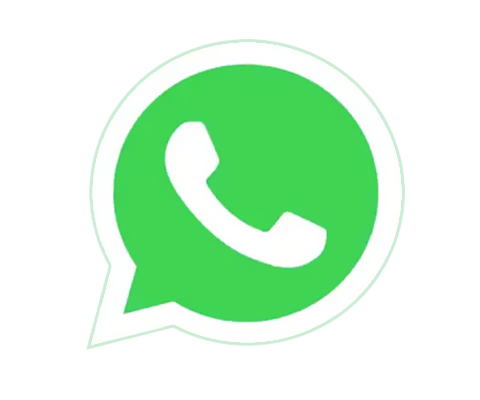 Virtual Event - Whats App Integration